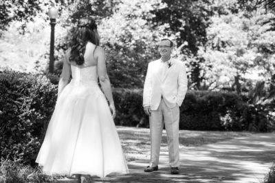 Houmas House Louisiana Plantation Wedding6