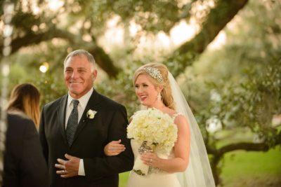 Houmas House Louisiana Plantation Wedding66
