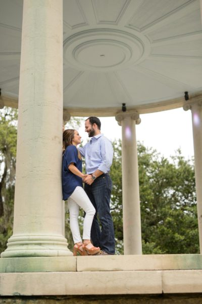 New Orleans Engagement Photography26
