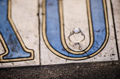 New Orleans Engagement Photography38