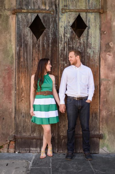 New Orleans Engagement Photography40