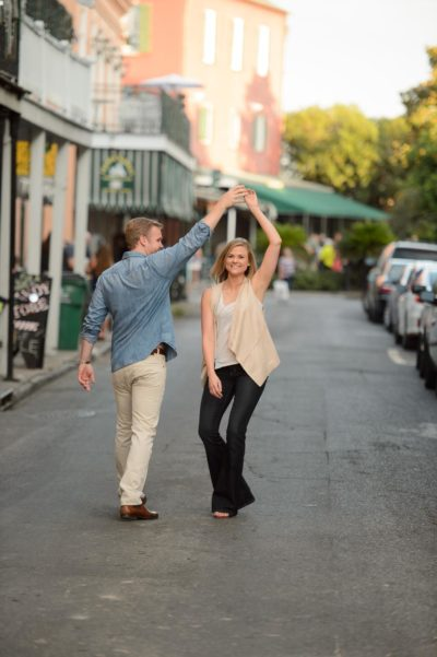New Orleans Engagement Photography5