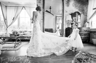 New Orleans Wedding Photography10