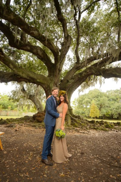 New Orleans Wedding Photography106
