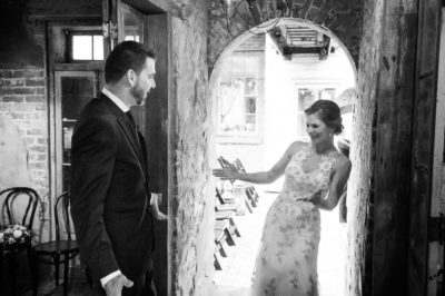 New Orleans Wedding Photography12