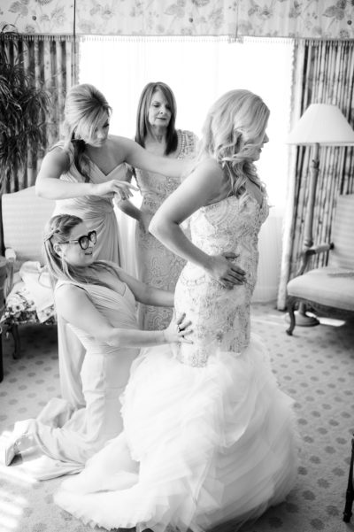 New Orleans Wedding Photography155