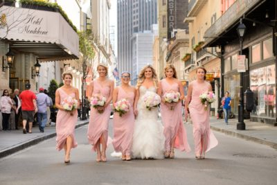 New Orleans Wedding Photography164