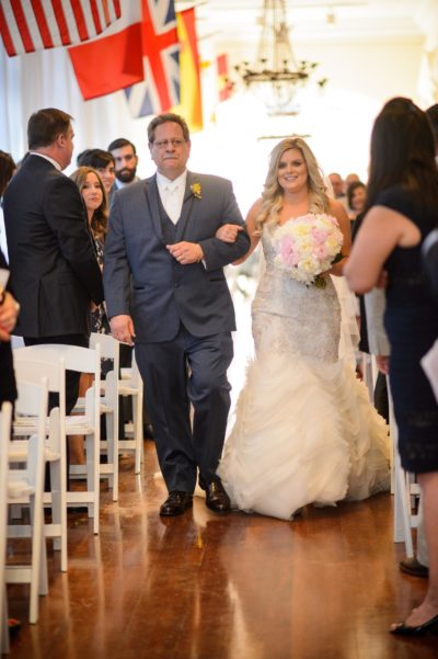 New Orleans Wedding Photography170