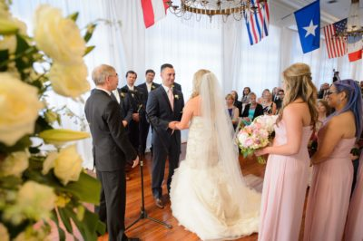 New Orleans Wedding Photography171