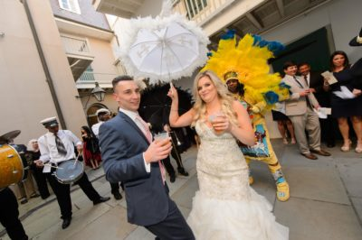 New Orleans Wedding Photography178