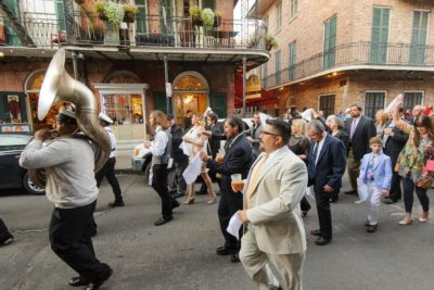 New Orleans Wedding Photography181