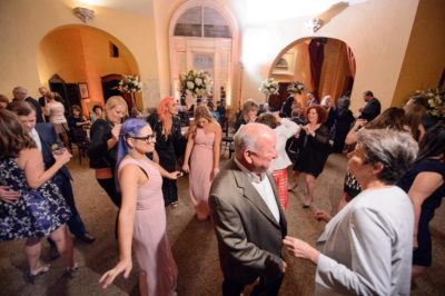 New Orleans Wedding Photography192