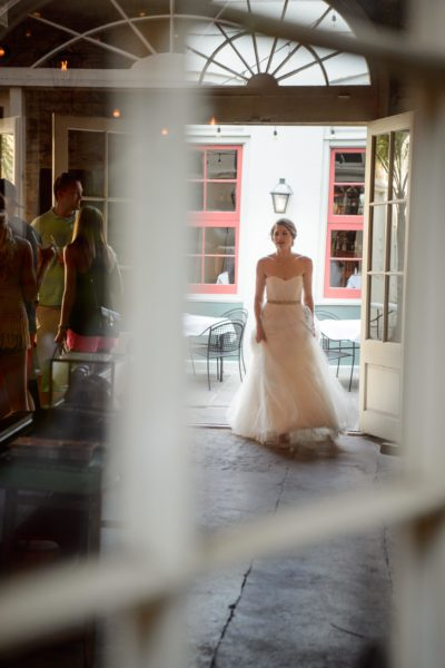 New Orleans Wedding Photography209