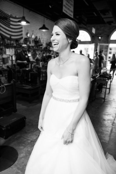 New Orleans Wedding Photography210