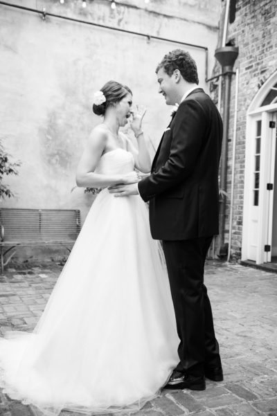 New Orleans Wedding Photography213
