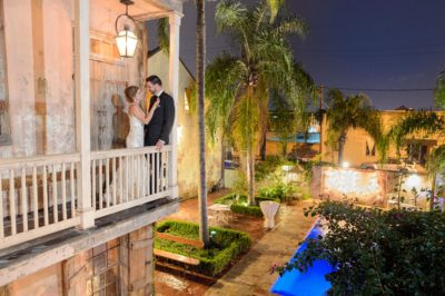 New Orleans Wedding Photography22