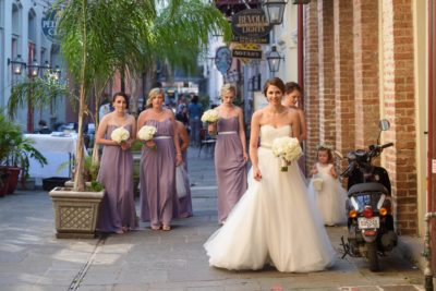 New Orleans Wedding Photography221
