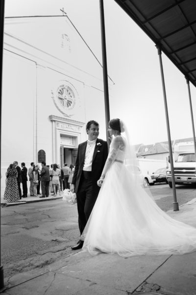 New Orleans Wedding Photography232