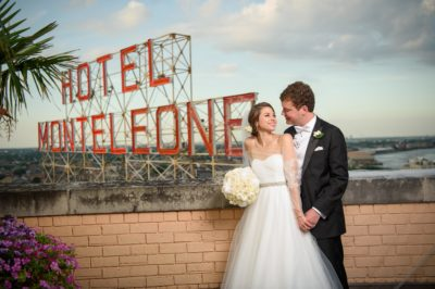New Orleans Wedding Photography236