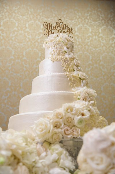 New Orleans Wedding Photography241