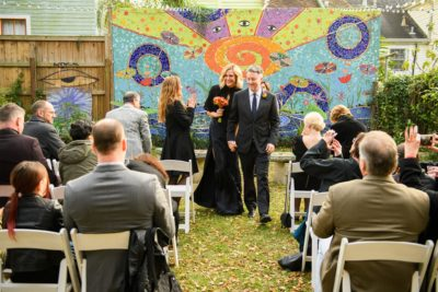 New Orleans Wedding Photography251