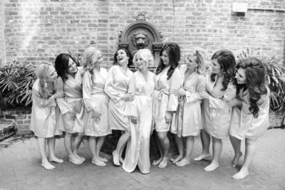 New Orleans Wedding Photography27