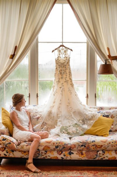 New Orleans Wedding Photography3