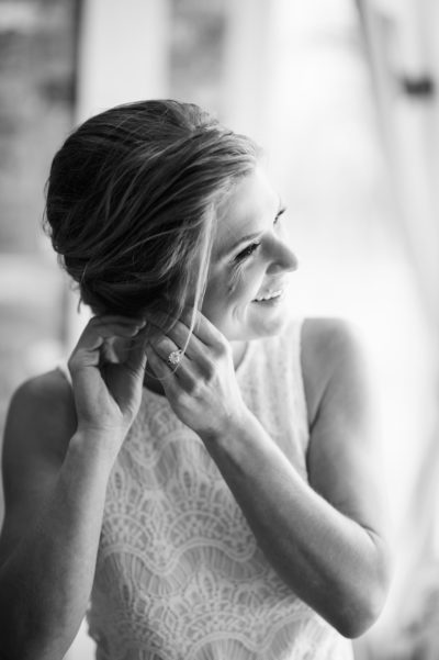 New Orleans Wedding Photography4