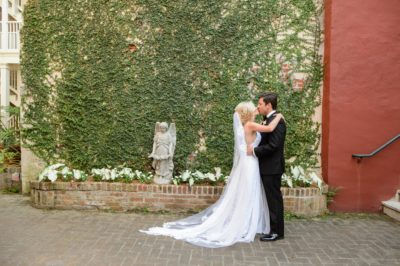 New Orleans Wedding Photography43