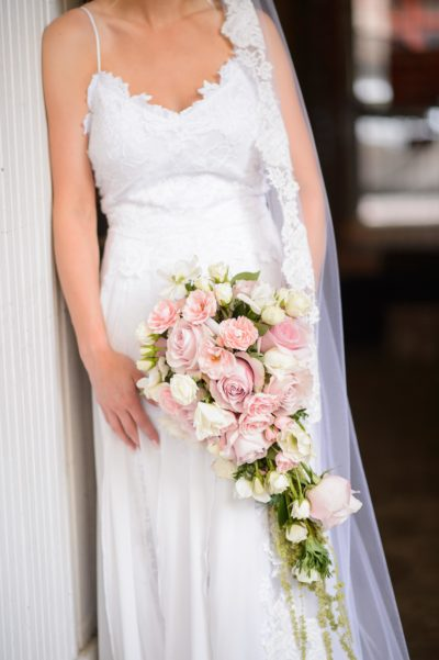 New Orleans Wedding Photography51