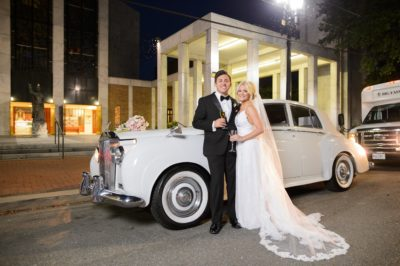New Orleans Wedding Photography64