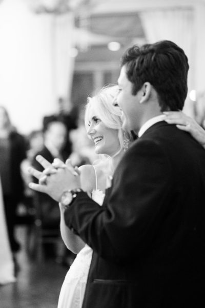 New Orleans Wedding Photography68
