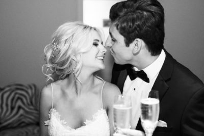 New Orleans Wedding Photography69