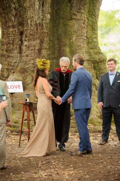 New Orleans Wedding Photography93