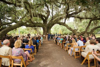 New Orleans Wedding Photography94
