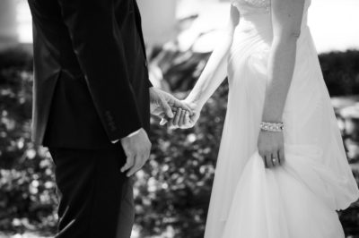 White Oak Weddings23