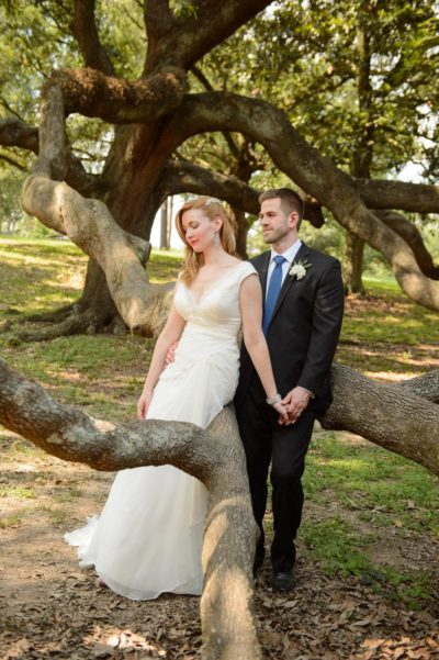 White Oak Weddings40
