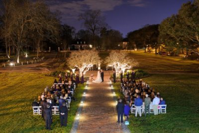 White Oak Weddings5