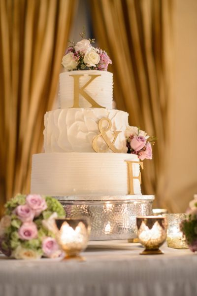 White Oak Weddings8