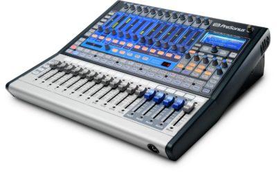 Presonus Studiolive1602 A