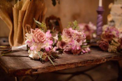 Wedding Day Photography13