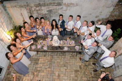 Wedding Day Photography15
