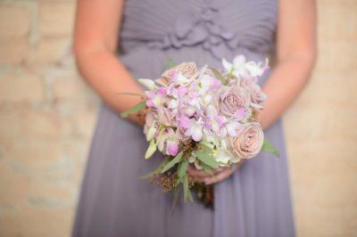 Wedding Day Photography7