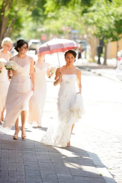 Wedding Day Photography100
