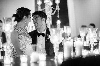 Wedding Day Photography107
