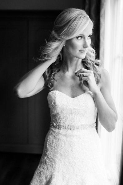 Wedding Day Photography108
