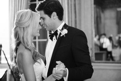 Wedding Day Photography113