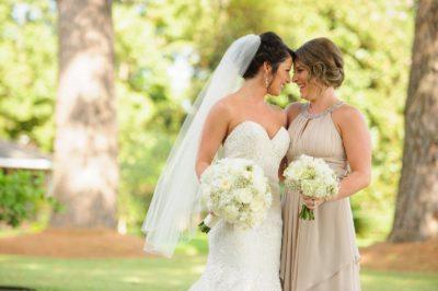 Wedding Day Photography116
