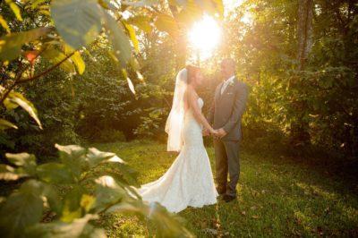 Wedding Day Photography118