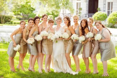 Wedding Day Photography122